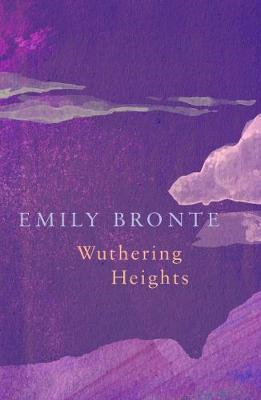 Wuthering Heights (Legend Classics) (BOK)