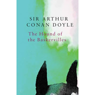 Produktbilde for Hound of the Baskervilles (Legend Classics) (BOK)