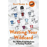 Wasting Your Wildcard (BOK)