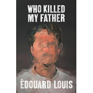 Who Killed My Father (BOK)