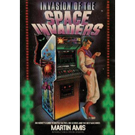 Invasion of the Space Invaders (BOK)
