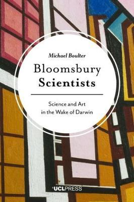Bloomsbury Scientists (BOK)