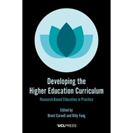 Developing the Higher Education Curriculum (BOK)