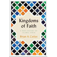 Kingdoms of Faith (BOK)
