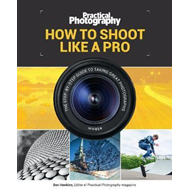 Practical Photography: How to Shoot Like a Pro (BOK)