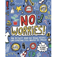 No Worries! Mindful Kids (BOK)