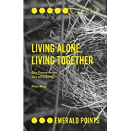 Living Alone, Living Together (BOK)