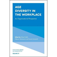 Age Diversity in the Workplace (BOK)
