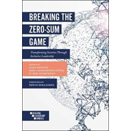 Breaking the Zero-Sum Game (BOK)