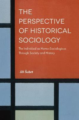 Perspective of Historical Sociology (BOK)
