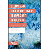 Global and Culturally Diverse Leaders and Leadership (BOK)