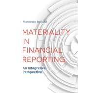 Materiality in Financial Reporting (BOK)