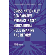 Cross-nationally Comparative, Evidence-based Educational Pol (BOK)