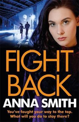 Fight Back (BOK)