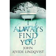 I Always Find You (BOK)