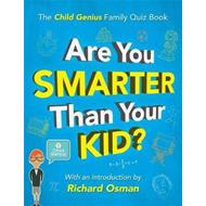 Are You Smarter Than Your Kid? (BOK)