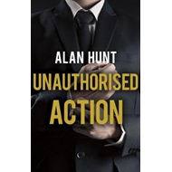 Unauthorised Action (BOK)
