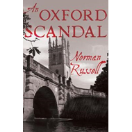 Oxford Scandal (BOK)