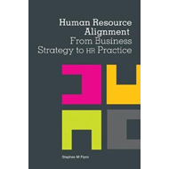 Human Resource Alignment (BOK)