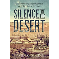 Silence in the Desert (BOK)