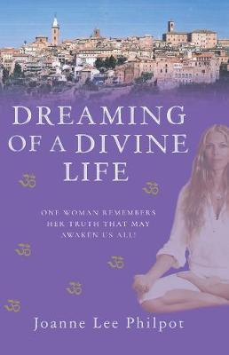 Dreaming of a Divine Life (BOK)