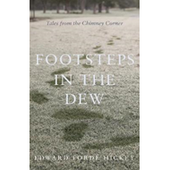 Footsteps in the Dew (BOK)
