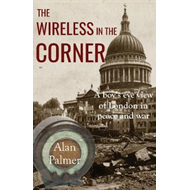 Wireless in the Corner (BOK)