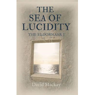 Sea of Lucidity (BOK)