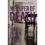 Whisper of Death (BOK)