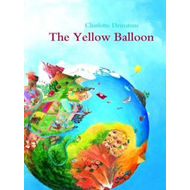 Yellow Balloon (BOK)