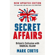 Secret Affairs (BOK)