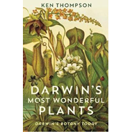 Darwin's Most Wonderful Plants (BOK)