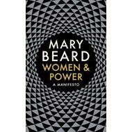 Women & Power (BOK)