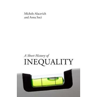 Short History of Inequality (BOK)