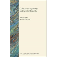 Collective Bargaining and Gender Equality (BOK)