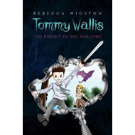 Tommy Wallis, The Knight of the Hollows (BOK)