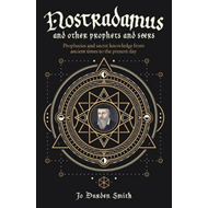 Nostradamus and Other Prophets and Seers (BOK)