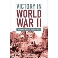 Victory in World War II (BOK)