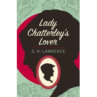 Lady Chatterley's Lover (BOK)