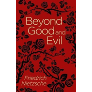 Beyond Good and Evil (BOK)