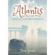 Atlantis and Other Lost Worlds (BOK)
