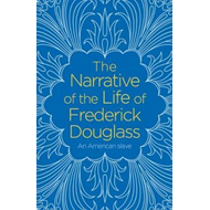 Produktbilde for Narrative of the Life of Frederick Douglass (BOK)