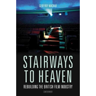 Stairways to Heaven (BOK)