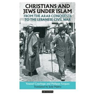Christians and Jews Under Islam (BOK)