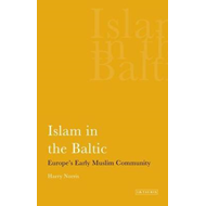 Islam in the Baltic (BOK)