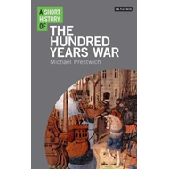 Short History of the Hundred Years War (BOK)