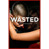 Wasted (BOK)