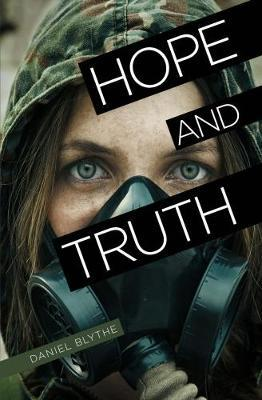 Hope and Truth (BOK)