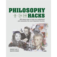 Philosophy Hacks (BOK)