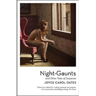 Night-Gaunts and Other Tales of Suspense (BOK)